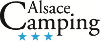Alsace Camping