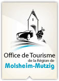 Office du tourisme Mutzig
