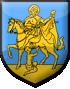 Ville de Gresswiller